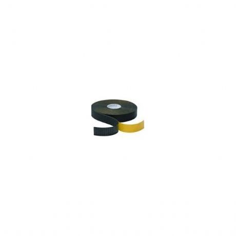 Armaflex Insulation Tape 15m Roll